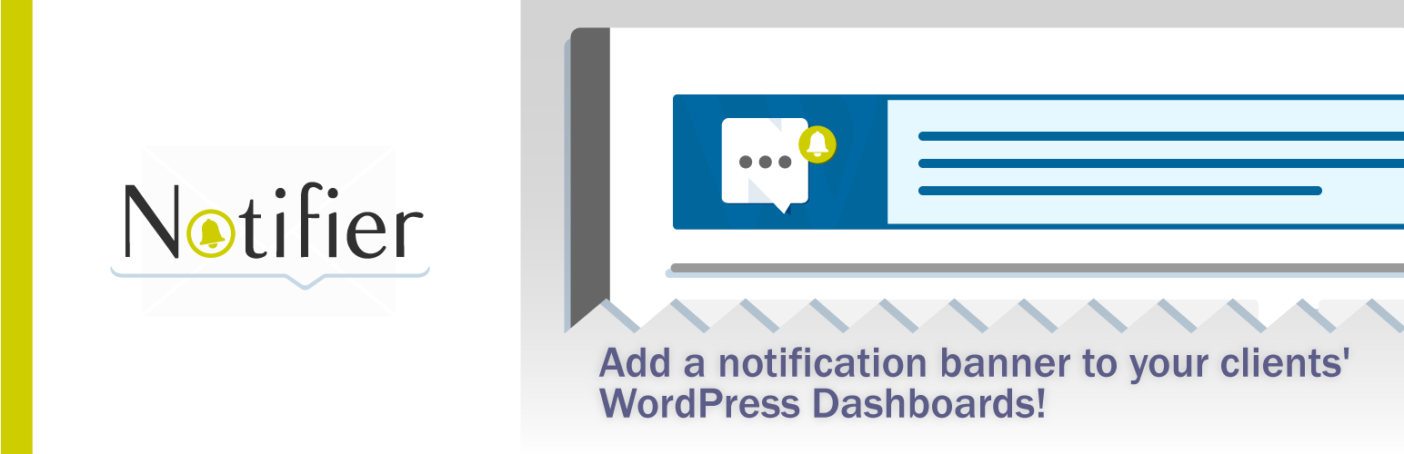 Dash Notifier