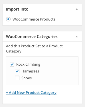 Datafeedr WooCommerce Importer – WordPress plugin | WordPress org