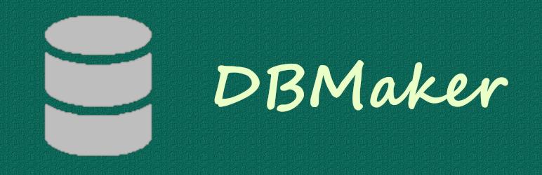 DBMaker