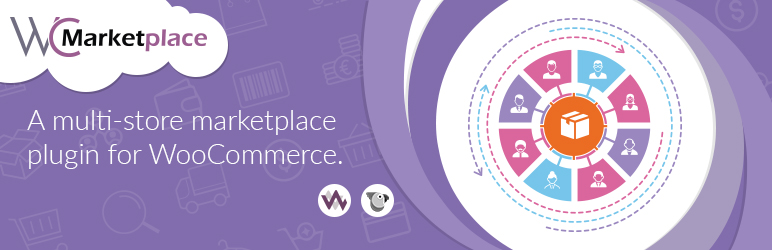 Best WooCommerce Multivendor Marketplace Solution – WC Marketplace