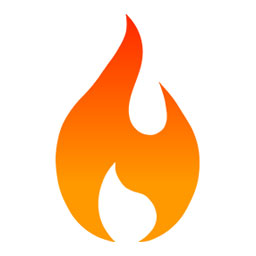 Deny All Firewall Wordpress プラグイン Wordpress Org 日本語