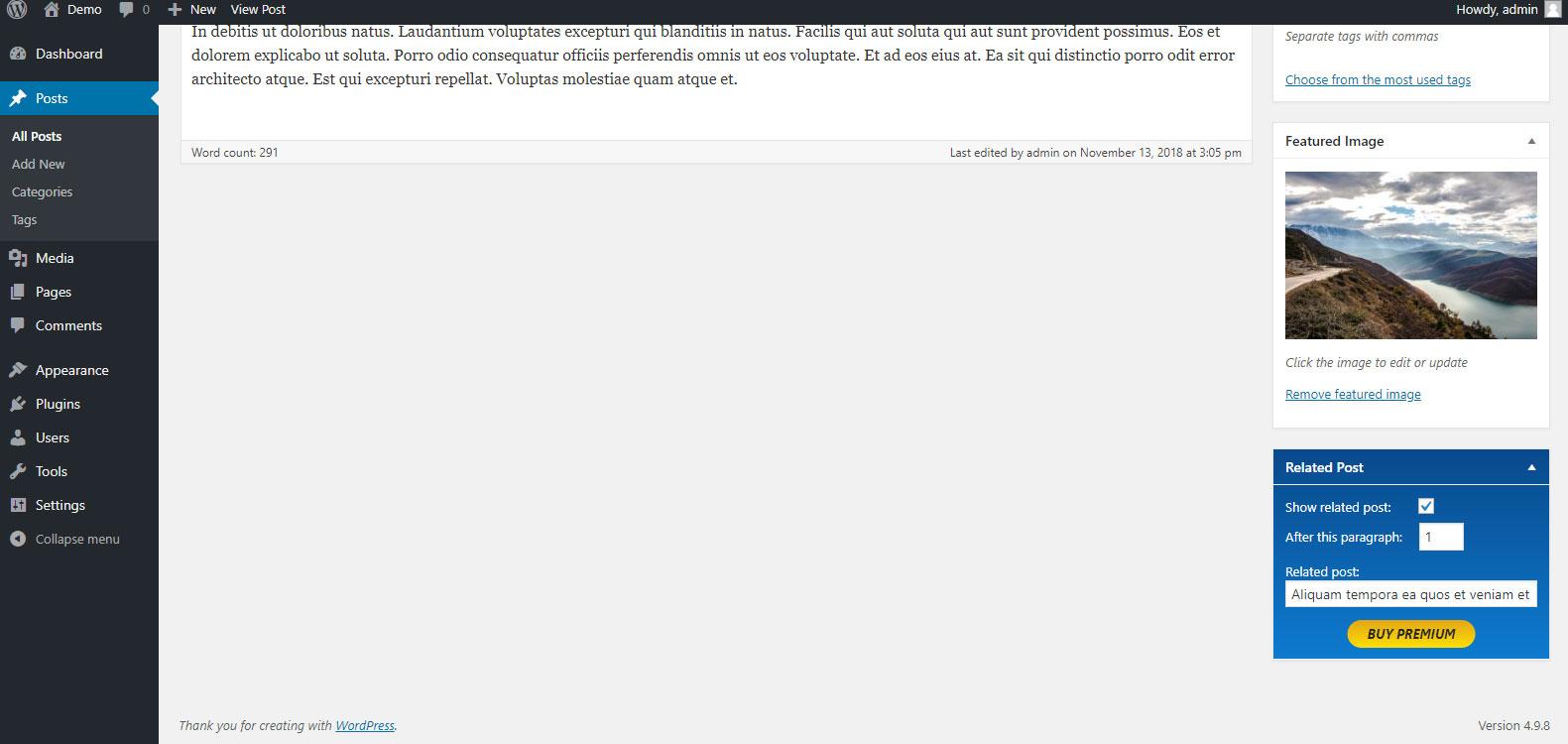 '/assets/screenshot-1.jpg'