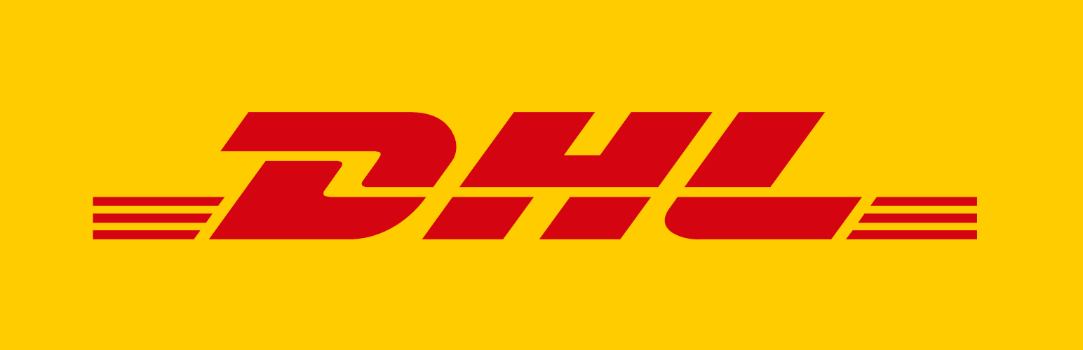 Dhl Quote