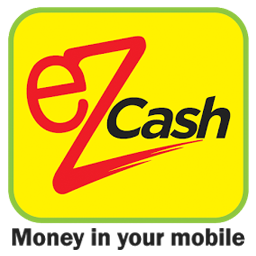 Dialog Ez Cash Woocommerce Payment Gateway Extension Wordpress Wordpress Org Francais