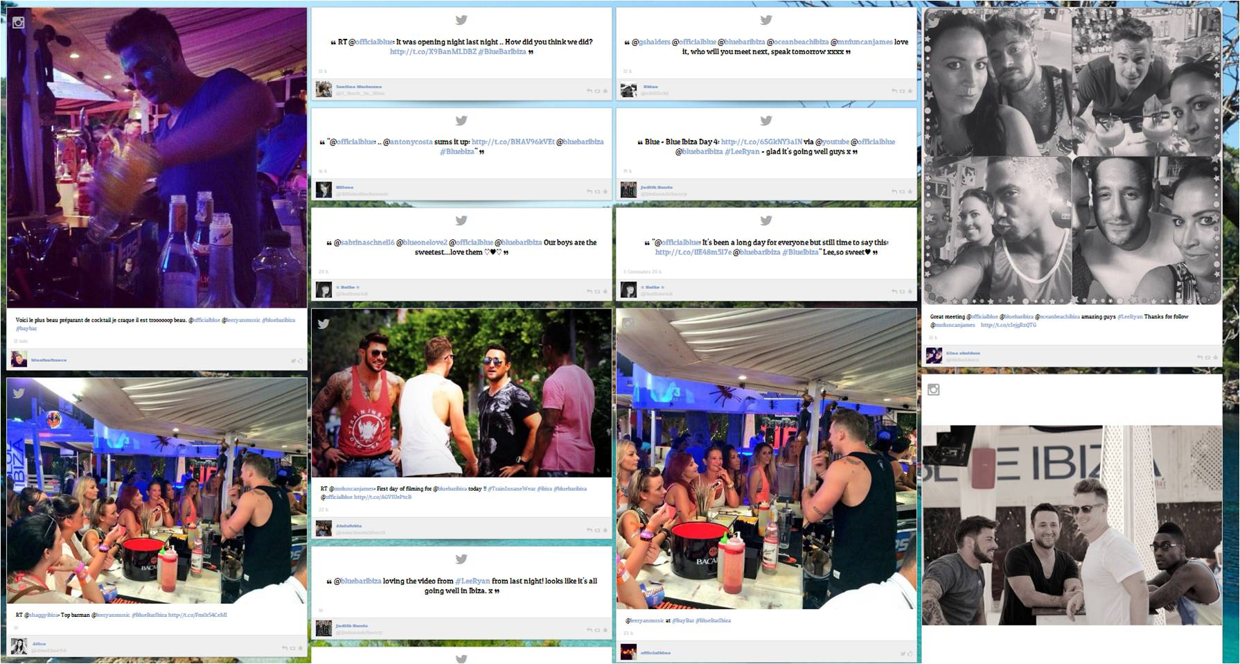 dialogfeed screenshot 2