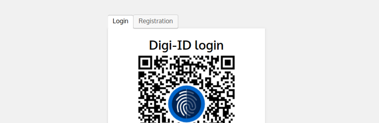 Digi-ID Authentication