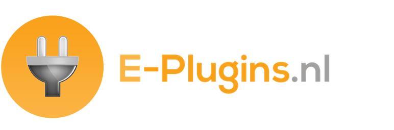DigiWallet for WooCommerce