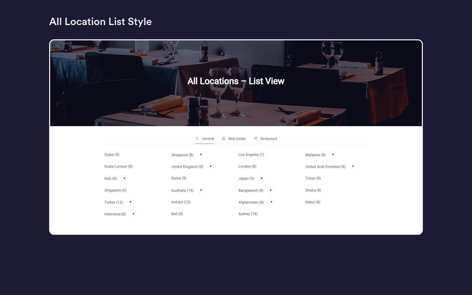 File Upload - Author Profile Page