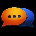 Wordpress Disable Comments Plugin by Binitaa