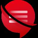 disable-comments logo