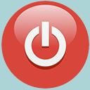 Disable XML-RPC Pingback logo