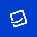 Disk Usage Sunburst logo