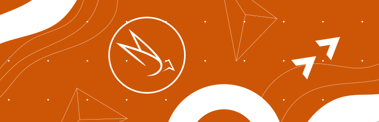 Docket Cache – Object Cache Accelerator