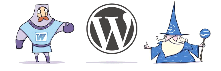 plugin de docxpresso para wordpress