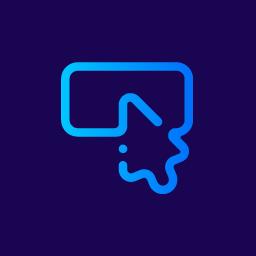 Free Downloads Woocommerce Wordpress Plugin Wordpress Org