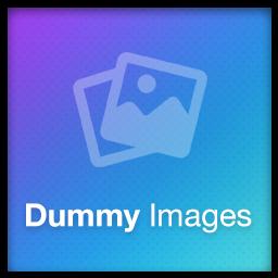 Dummy Images Wordpress Plugin Wordpress Org