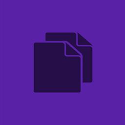Wordpress Duplicate Post Plugin by Smartzminds
