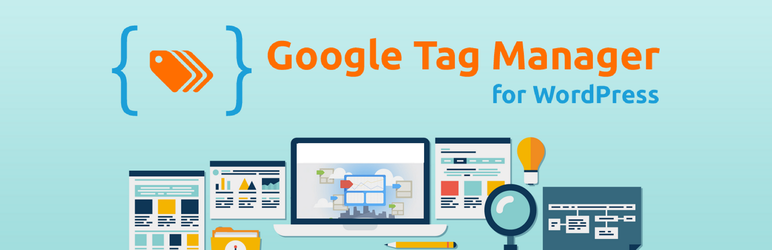 DuracellTomi's Google Tag Manager for WordPress