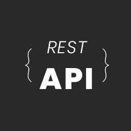 Easily Generate Rest Api Url Wordpress Plugin Wordpress Org Eesti