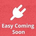 easy-coming-soon logo