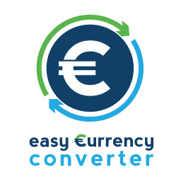 Easy Currency Converter Plugin