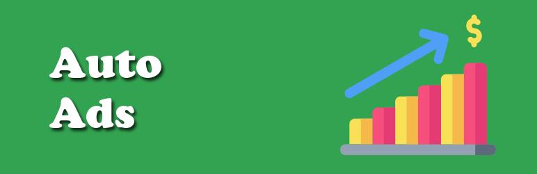 Easy Google AdSense