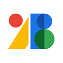 Easy Google Fonts logo