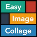 Easy Image Collage logo