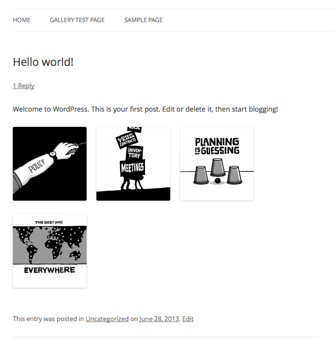 easy-image-gallery screenshot 5