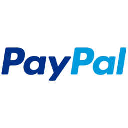 Https Www Paypal