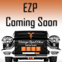 EZP Coming Soon Page logo
