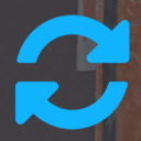 easy-redirect-manager logo