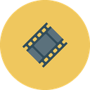 Icon of Easy Video Player