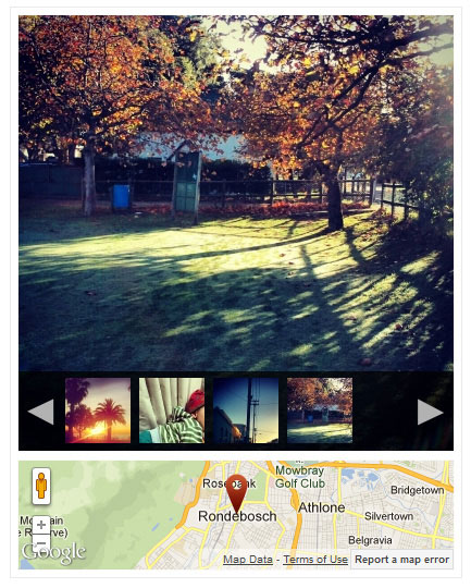 easy2map-photos screenshot 6