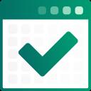 Wordpress Appointment Booking Plugin by A.tselegidis