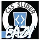 Eazy CSS Slider logo