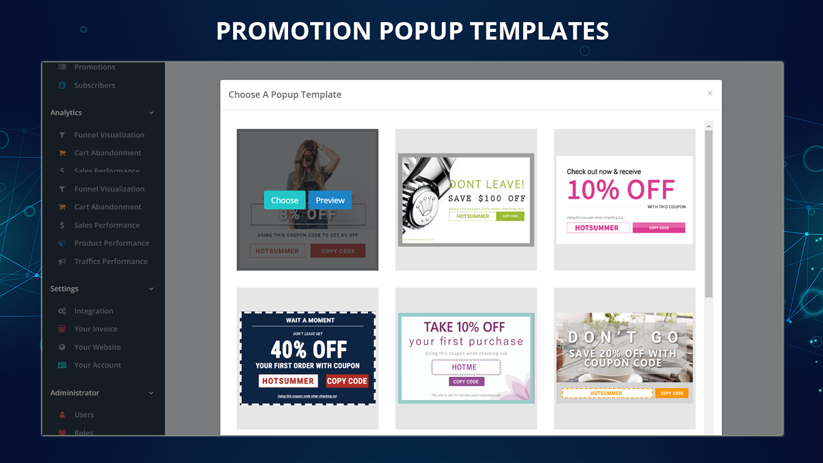 [Checkout Behavior] Checkout behavior report depicts the shopping behavior of your customers