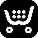 ecwid-shopping-cart logo