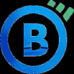 Bitcoin Easy Digital Downloads Blockonomics Wordpress Plugin Wordpress Org