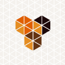 ehive-account-details logo