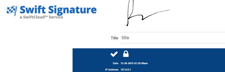 wp e signature nulled wordpress