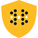 ellipsis-human-presence-technology logo