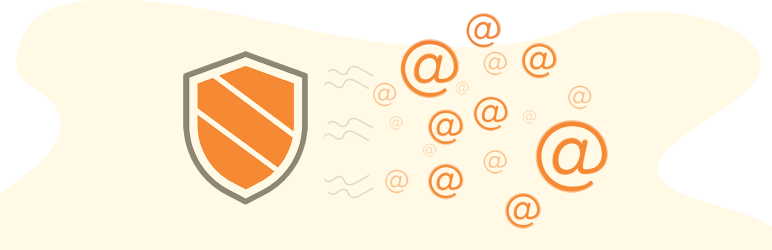 Email Encoder – Protect Email Address