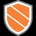 email-encoder-bundle logo