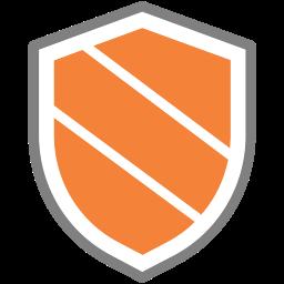 Email Encoder Protect Email Addresses Wordpress Plugin Wordpress Org