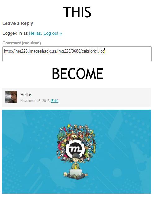 The screenshot description corresponds to screenshot-1.(png|jpg|jpeg|gif).