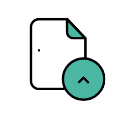 Office Viewer – Embed MS Word, Excel, PowerPoint and Other Office Doc