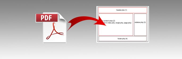Embed PDF Viewer – WordPress plugin   WordPress org