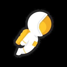 Embed Sched Wordpress Plugin Wordpress Org