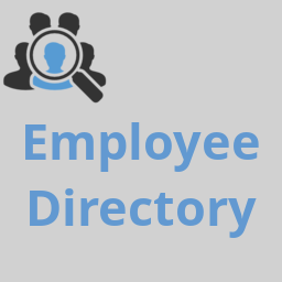 Staff Directory Employee Directory For Wordpress Wordpress Plugin Wordpress Org